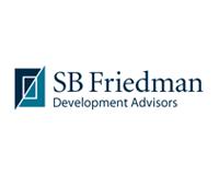 SB Friedman