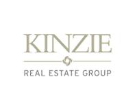sponsors-Kinzie