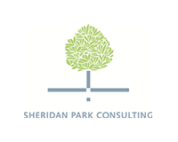sponsors-Sheridan-Park-Consulting