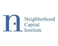 Neighborhood Capital Institute