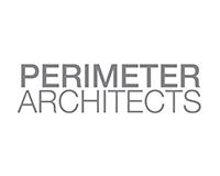 Perimeter-Architects