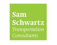 Sam-Schwartz