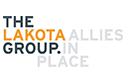 Lakota-Group