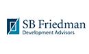 SB-Friedman