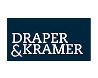 sponsors-draper-kramer