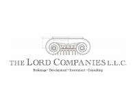 Lord Companies