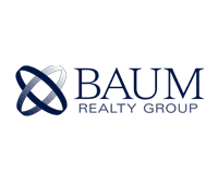 Baum Realty Group