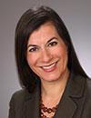 LAI Ely Chapter President Jennifer Tammen