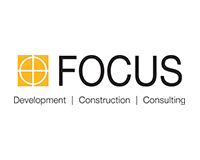 Focus-Development
