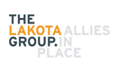 Lakota Group