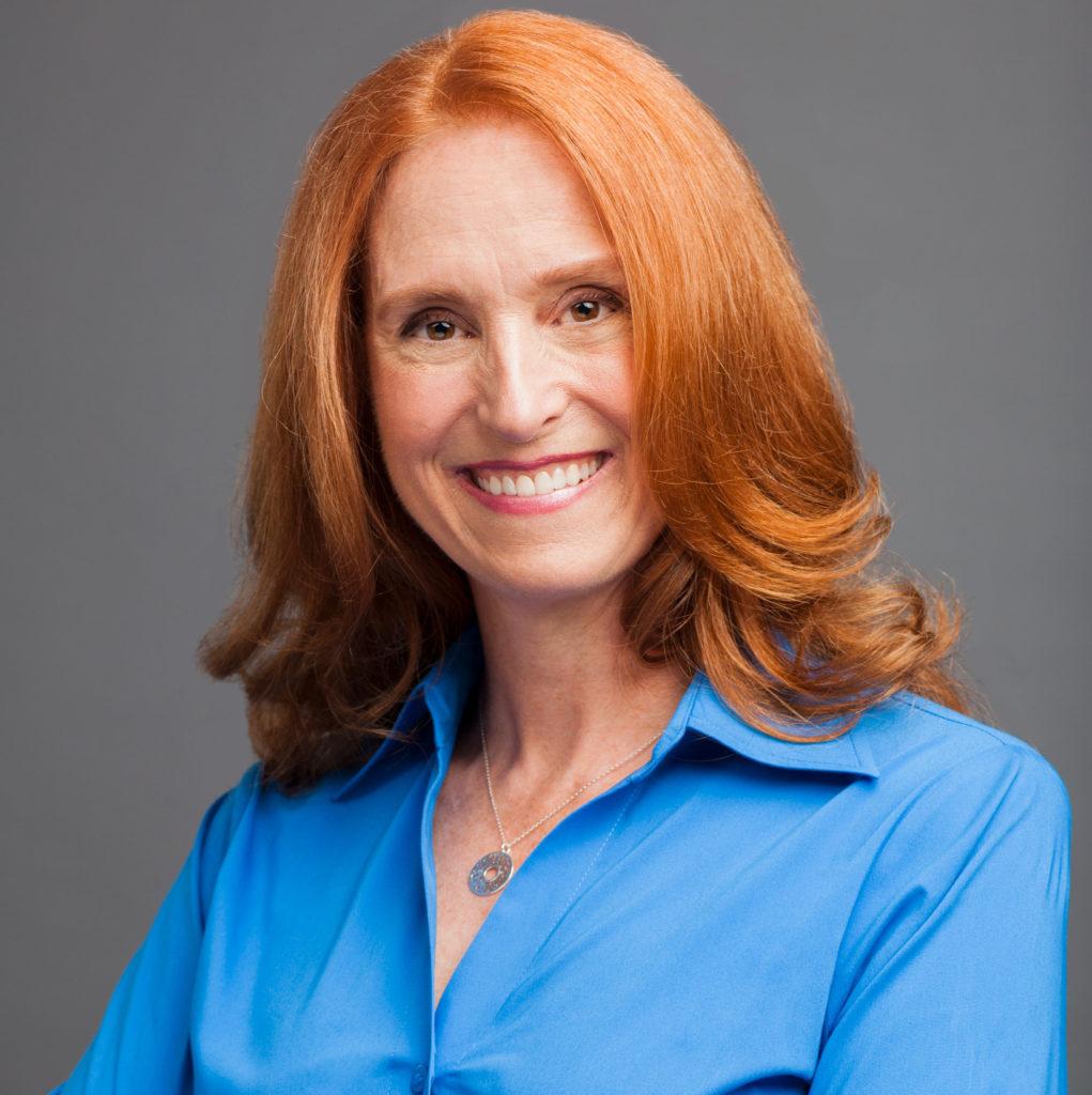 Cassandra J. Francis