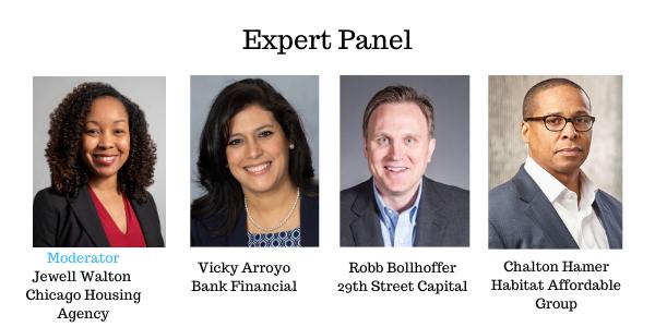 Expert Panel